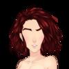 https://www.eldarya.fr/assets/img/player/hair/icon/4784075fcedf2b6320cccd67993721d7~1581344266.png