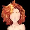 https://www.eldarya.fr/assets/img/player/hair/icon/47891041f34b73c9d540007289a72991.png