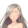 https://www.eldarya.fr/static/img/player/hair/icon/4c916e0d2efb183af43ff9fb54291f1c~1579181963.png
