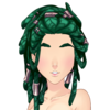 http://www.eldarya.fr/static/img/player/hair//icon/65632e75ffaf6637de511eef8ab4f1ad~1480612937.png