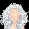 http://www.eldarya.fr/static/img/player/hair//icon/676b316c0ac1f161dd01ba5d535c0f56~1480611919.png