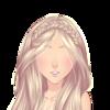 https://www.eldarya.fr/static/img/player/hair/icon/6ae4e277a5f67b2b12f27b214debe191~1574429971.png