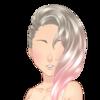 http://www.eldarya.fr/static/img/player/hair/icon/74bc25e66387e9d3750e00945b6796e9.png