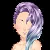 http://www.eldarya.fr/static/img/player/hair/icon/7a60533d682fa81f17ac80f4b6432c80.png