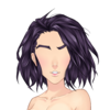 https://www.eldarya.fr/assets/img/player/hair/icon/7ab9f90924182fa1f4e7a4518f5dfad2~1581344420.png