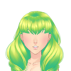 http://www.eldarya.fr/static/img/player/hair//icon/82dd90e6561fdfc441ab95f43d8245ad~1410450085.png
