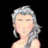 https://www.eldarya.fr/assets/img/player/hair/icon/aeb35e218540417f3e7b84645c8ce7f8.png