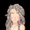 http://www.eldarya.fr/static/img/player/hair//icon/c2af4b5d500fdb04d17dc7f10620642c~1499786647.png