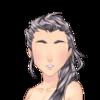 http://www.eldarya.fr/static/img/player/hair/icon/ccf3d698dd17cd75c60498f25e8984b5.png