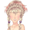 https://www.eldarya.fr/assets/img/player/hair/icon/d5b98128608cd631c749a7838fcd9aea.png