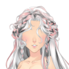 //www.eldarya.fr/static/img/player/hair//icon/e50889a31b71a7dfbf90d1e5381bd0c5~1530631218.png
