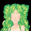 https://www.eldarya.fr/static/img/player/hair/icon/f61ddc618aa85d9b8baf58182c8965f5.png