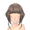 https://www.eldarya.fr/static/img/player/hair/icon/f730ae31dc1299fc95604c9a3a6e69ec.png