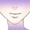 //www.eldarya.fr/static/img/player/mouth//icon/0fe8007b9b6c31123f845a8c879ba0e5~1446201505.png