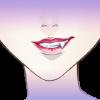 http://www.eldarya.fr/static/img/player/mouth//icon/2474350b6aba7f857b21c96e5d102a11~1476272857.png
