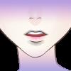 http://www.eldarya.fr/static/img/player/mouth//icon/2ca67dd592cd11c80a7c035dd7cc436c~1446201387.png
