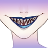 https://www.eldarya.fr/static/img/player/mouth//icon/5ce1f6a6ae5b4e9f3fd12d0805fe3bc0~1539675443.png