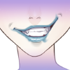 http://www.eldarya.fr/static/img/player/mouth//icon/5dad7c774a5c522902ca686b29a001f1~1476346232.png