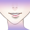 http://www.eldarya.fr/static/img/player/mouth//icon/69b23b9ec1886efc261ce486e2a1870a~1446200848.png