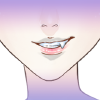 http://www.eldarya.fr/static/img/player/mouth//icon/6cbd2a2479249020cee38e360411f5be~1475050663.png