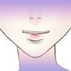 http://www.eldarya.fr/static/img/player/mouth//icon/7679bf2ff1679bffa05f7510a1813ca4~1446201634.png