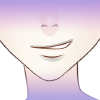 https://www.eldarya.fr/assets/img/player/mouth/icon/7bfaf4e348561a5719a511310a38bf22.png