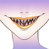 https://www.eldarya.fr/static/img/player/mouth/icon/a86293981f36596331fb15dcecae6272.png