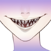 https://www.eldarya.fr/static/img/player/mouth//icon/c4f0be6368814d04715f3e902ebe07d1~1539675472.png