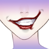 http://www.eldarya.fr/static/img/player/mouth//icon/ccf9ebb174b5da5e6be9a8efdfa24c8f~1476346210.png