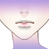 http://www.eldarya.fr/static/img/player/mouth//icon/d2197d6606bd3c5b50e2e69a981b5adf~1446202104.png
