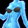 http://www.eldarya.fr/static/img/player/skin//icon/008485a48823bbdd87de350540abba5a~1450288812.png