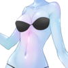 //www.eldarya.fr/static/img/player/skin/icon/0ee2c001e4052e2d3b5577bacc42d552.png