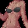 http://www.eldarya.fr/static/img/player/skin/icon/411c890badc2ac76929fb1f83b185c64.png