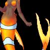 https://www.eldarya.fr/assets/img/player/skin/icon/79e9a65c28c498d0574454d0b912f5ba.png