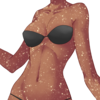 http://www.eldarya.fr/static/img/player/skin/icon/cc95de1e62c2eaf5401dcd0c7a3280f0.png