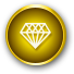 https://www.eldarya.fr/static/img/design/menu/bank.png?_ga=2.75782550.2091919690.1593259603-362081059.1593259603