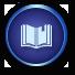 https://www.eldarya.fr/static/img/design/menu/library.png?_ga=2.71973264.2091919690.1593259603-362081059.1593259603